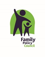Family Policy Council