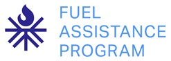 Fuel Assistance Logo
