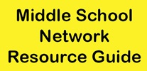MSN Resource Guide