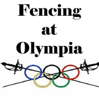 Olympia Fencing
