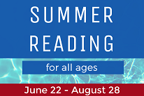 cambridge public library summer reading 2020