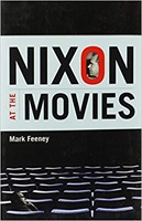 Event image for Mark Feeney, Nixon at the Movies