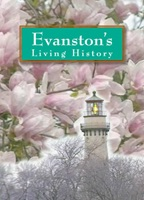 Event image for Evanston's Living History film screening and discussion with Craig Dudnick