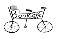 Event image for Cambridge Book Bike Virtual Story Time