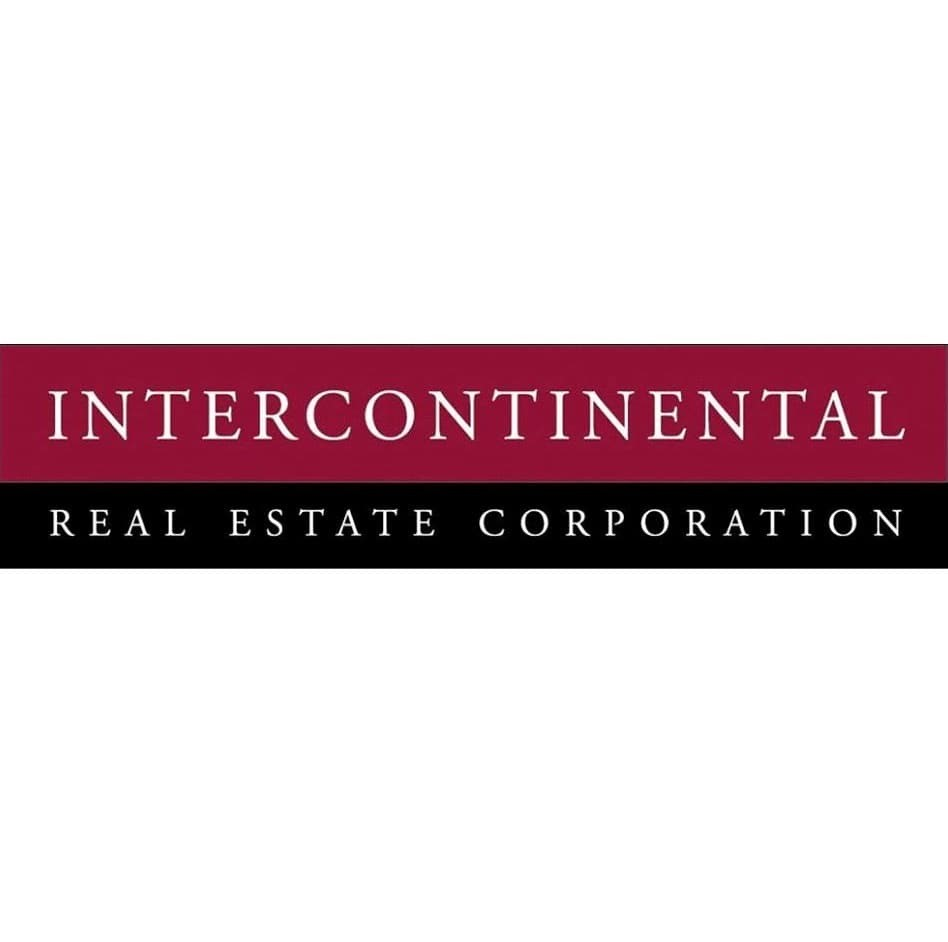 Intercontinental Real Estate Corporation