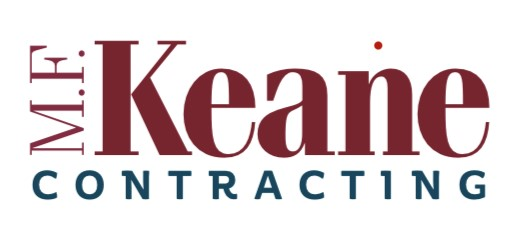 M.F. Keane Contracting