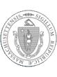 Massachusetts Historical Society Logo