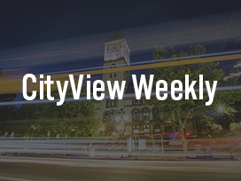 CityView Weekly