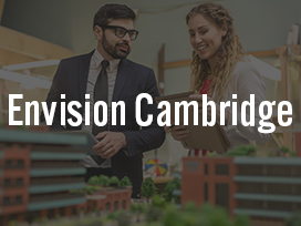 Envision Cambridge