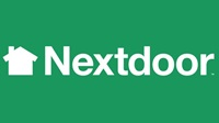 Logo of Nextdoor