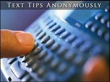ANONYMOUS tIPS