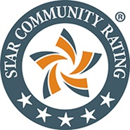 STAR Communities 5 star logo