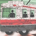 2015 Transit Strategic Plan cover cropped