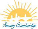 Cambridge Housing Authority