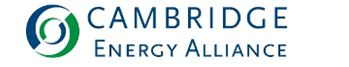 Cambridge Energy Alliance Logo