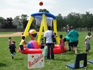 CFF summer family fun day