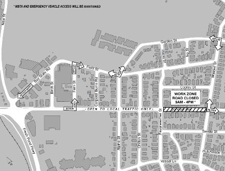road closure application city of cambridge