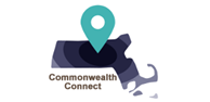 Commonwealth Connect Promo