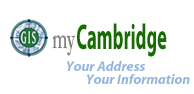 myCambridge