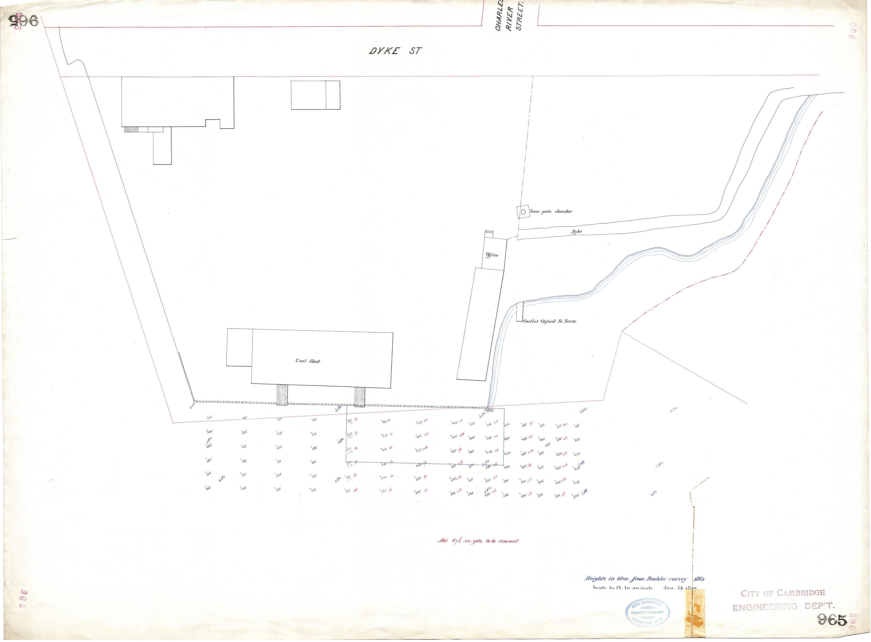 247 CHURCHILL AVENUE SURVEY LOT 0019 1858 // 248 ... on hammond organ maintenance, pipe organ wiring diagram, hammond b3 wiring diagram, hammond organ schematics,