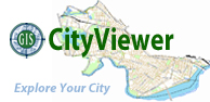 CityViewer