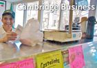Cambridge Business