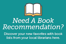 CPL Book lists and recommendations