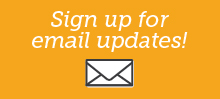 CPL email sign up