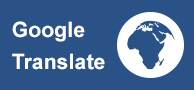 google translate this page