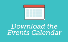 cambridge public library calendar download