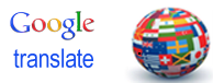 Google Translate Promo