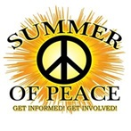 Summer of Peace Initiative