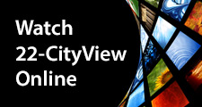 watch 22-cityview online