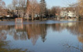 cambridge park flood