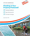 Flooding Is Your Property Protected