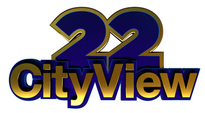 22 City View logo