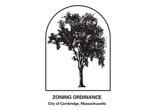 Zoning Ordinance Cover Graphic