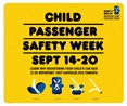 Child Safety Week Image