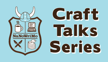 Craft Talks