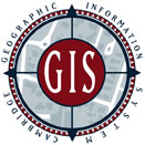 Cambridge GIS logo