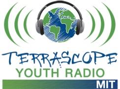 Terrascope Youth Radio