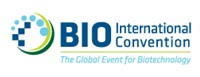 2012 BIO Internation Convention logo