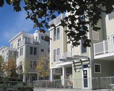 Inclusionary Housing Program For Developers Cdd City Of