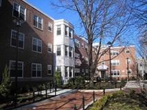 For Applicants - CDD - City of Cambridge, Massachusetts