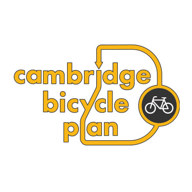 Bicycle Plan Logo 2015