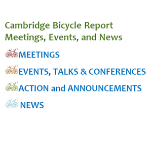 bike report logo