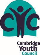 Cambridge Youth Council