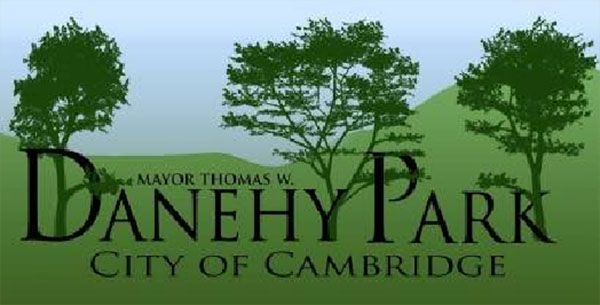 Danehy Park Concert For Aug 11 Cancelled Due To Weather City Of