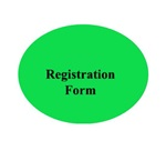 registration tag