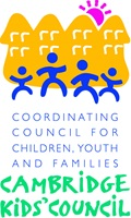 Kids Council Logo